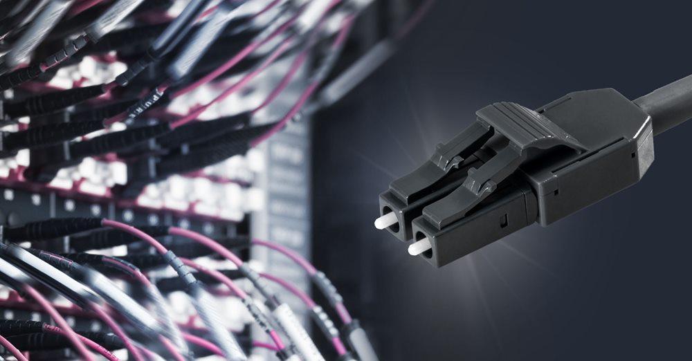 Plug&Play rendszerek